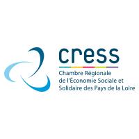 Association - CRESS Pays de La Loire