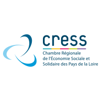 Association CRESS Pays de La Loire