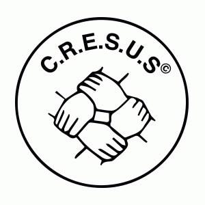 Association - CRESUS
