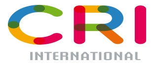 Association CRI International