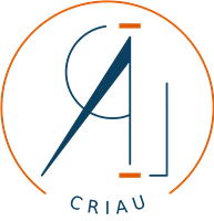 Association CRIAU