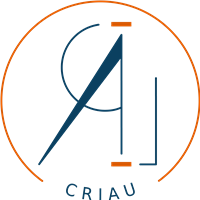Association - CRIAU