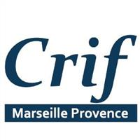 Association - CRIF MARSEILLE PROVENCE