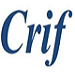 Association - CRIF