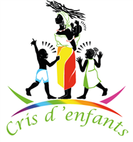 Association CRIS D'ENFANTS