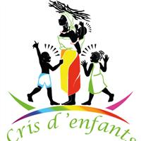 Association - CRIS D'ENFANTS