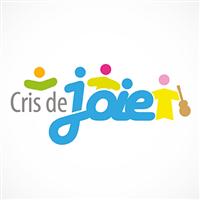 Association - Cris de joie