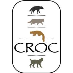 Association - CROC