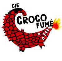 Association Croco fumé