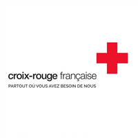 Association - Croix Rouge Paris 16
