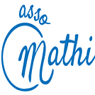 Association - Association MATHI