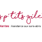 Association - Les P'tits Gilets