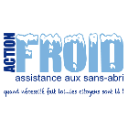 Association - ActionFroid Arles