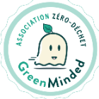 Association - GreenMinded