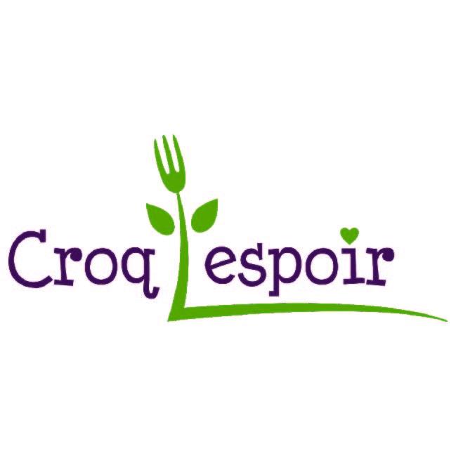 Association - Croq'l'Espoir