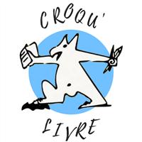 Association - Croqu'livre