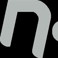 Association - CRT NOBATEK - ITE INEF4