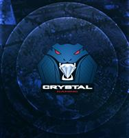 Association Crystal Gaming