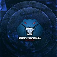 Association - Crystal Gaming