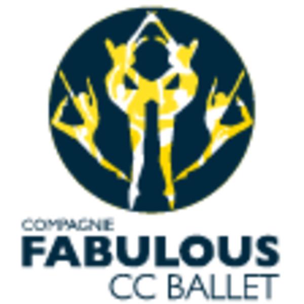 Association - Compagnie Fabulous CC Ballet, Clémence Camus