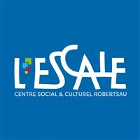 Association CSC ESCALE