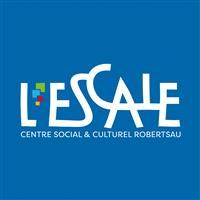 Association - CSC ESCALE