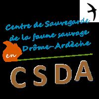 Association - CSDA