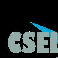 Association - CSEL