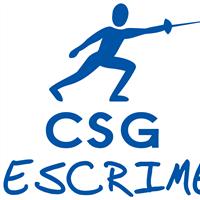 Association - CSG Escrime