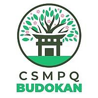 Association CSMPQ BUDOKAN