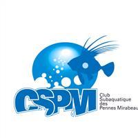 Association - CSPM (Club Subaquatique des Pennes Mirabeau)