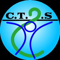 Association - CT2S (Centre Thérapeutique Santé Service)