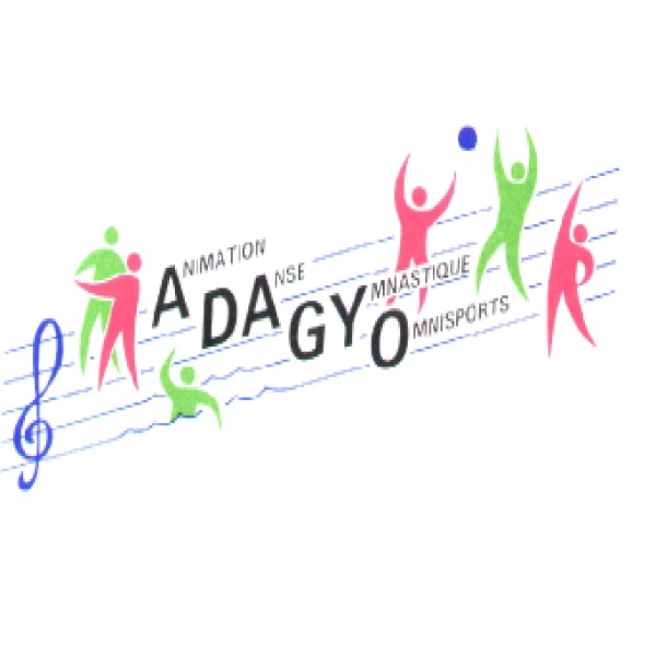 Association - ADAGYO