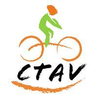 Association - CTAV
