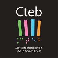 Association - CTEB