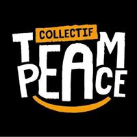 Association CTP (Collectif Team Peace)