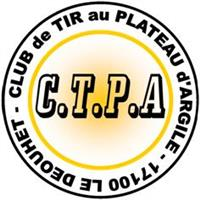 Association CTPA Le DOUHET