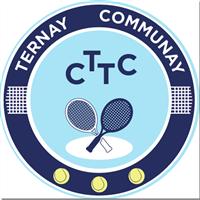 Association - CTTC