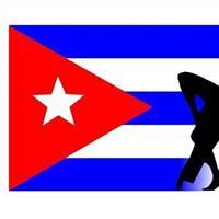 Association - Cuba Libre