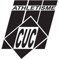 Association - CUC ATHLETISME