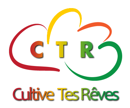 Association - CULTIVE TES REVES