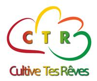 Association CULTIVE TES REVES