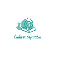 Association - Cultiver l'équilibre