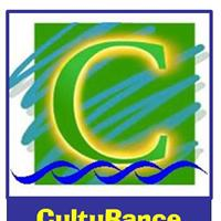 Association - CultuRance