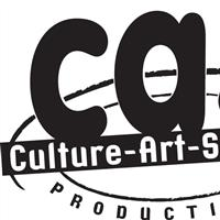 Association - Culture Art Société Production