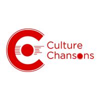 Association - CULTURE CHANSONS