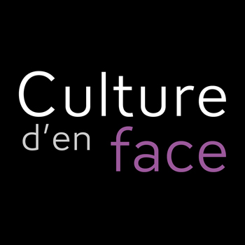 Association - Culture d'en face