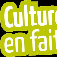 Association - Culture en fait