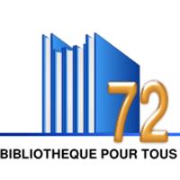 Association - Culture et Bibliothèques Pour Tous de la Sarthe