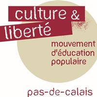 Association - Culture et Liberté Pas de Calais